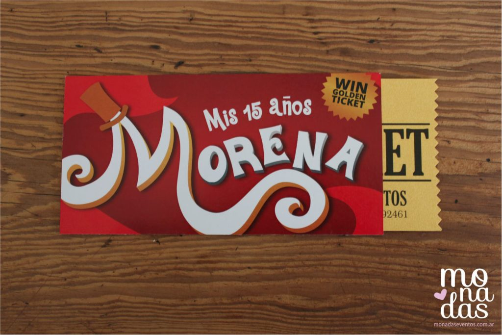 invitacion_willy_wonka_15años_golden_ticket_01