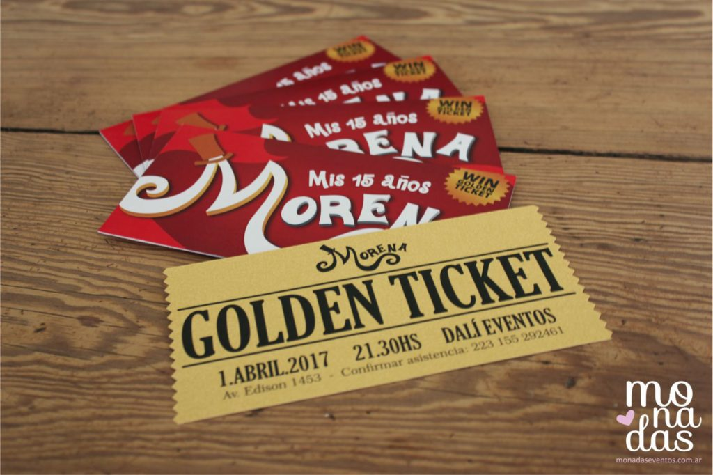 invitacion_willy_wonka_15años_golden_ticket_02