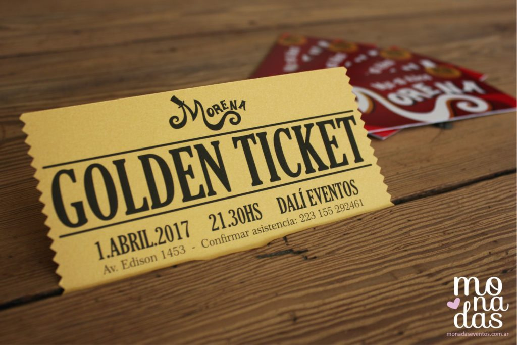 invitacion_willy_wonka_15años_golden_ticket_03