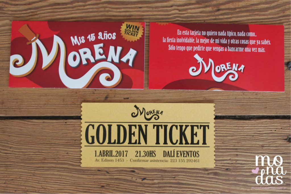 invitacion_willy_wonka_15años_golden_ticket_04
