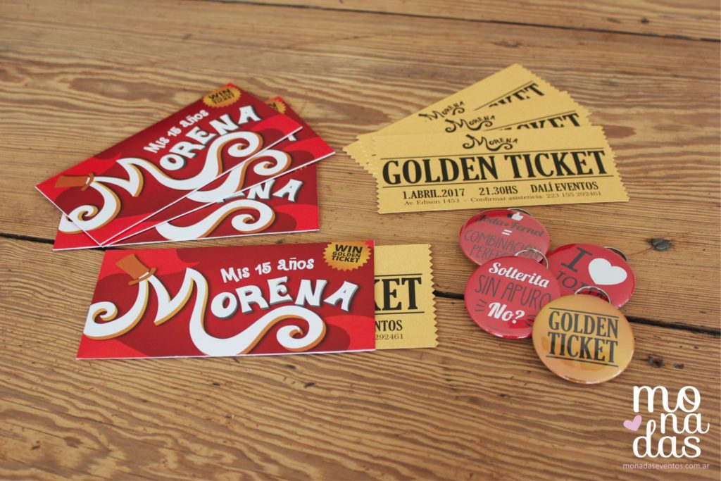 invitacion_willy_wonka_15años_golden_ticket_06